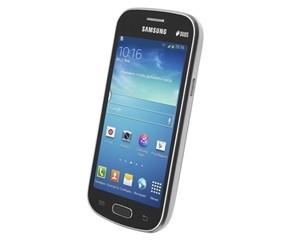 Samsung GT-S7392 Galaxy Trend Duos