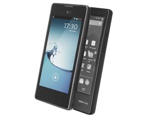 Yota YotaPhone C9660