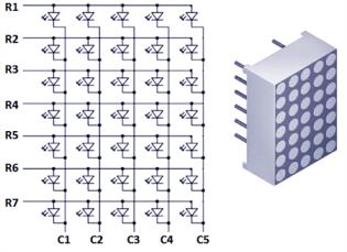 led-dot-matrix-display22