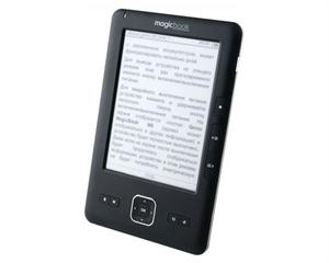 Gmini MagicBook M6HD