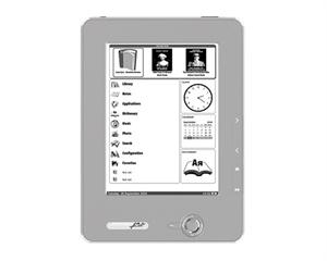 PocketBook Pro 903 (прошивка 2.1.2)