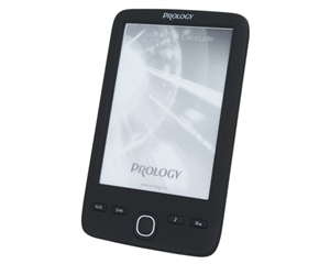 Prology Latitude I-601