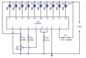 battery-level-indiactor 1