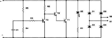 electronic-fuse 1