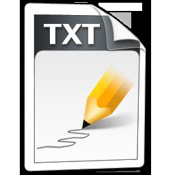 Сидирует. . Регистрация: читаем в ReadMe.txt,или запускаем файл.