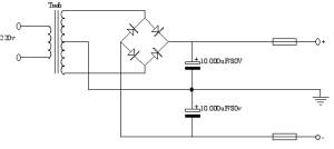 pa-power-supply 2