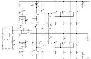 power-amplifier-200-500W 1