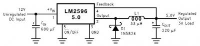 switching-ps-5v 1