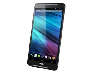 Acer Iconia Talk S A1-724 LTE