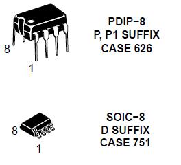 VIEWMC34063-MC34063A-MC33063A-NCV33063A