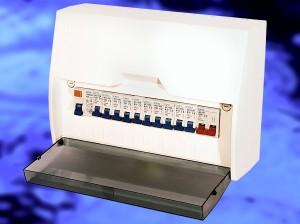 Автомат.выключитель 2