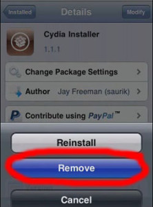 10_remove-step3