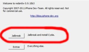 12_cydia-iphone4-step1