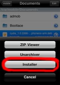 1_cydia-installer