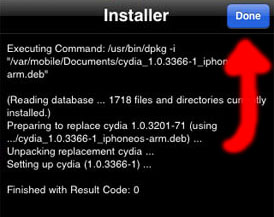 1_reinstall-cydia