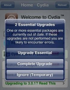 2_update-cydia