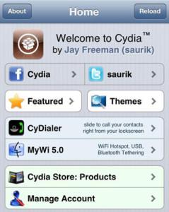 3_iphone-cydia