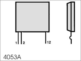 4053A