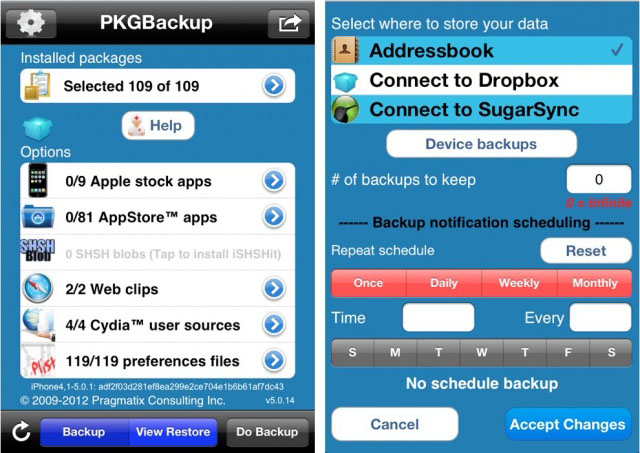 5_2_pkgbackup-cydia
