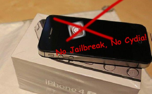 6_cydia-without-jailbreak