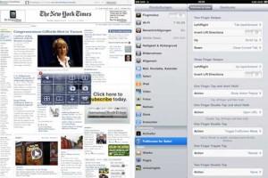 7_fullscreen-iPad