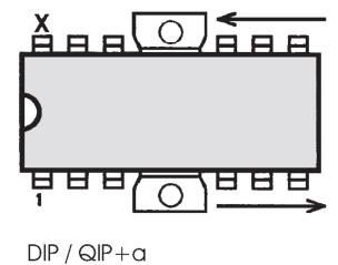 DIP_QIP+a