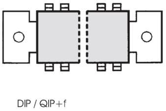 DIP_QIP+f