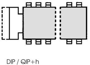 DIP_QIP+h