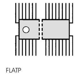 FLATR