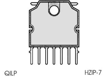 HZIP-7