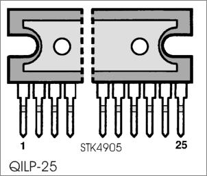 QILP-25