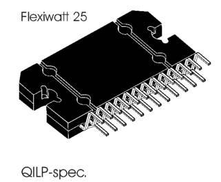 QILP-spec