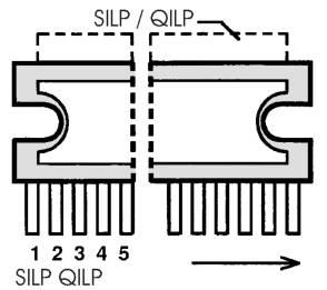 SILP_QILP