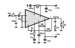 STK085-105