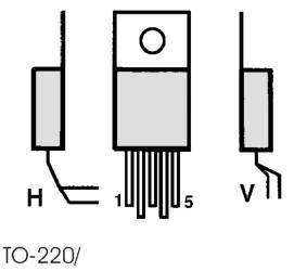 TO-220
