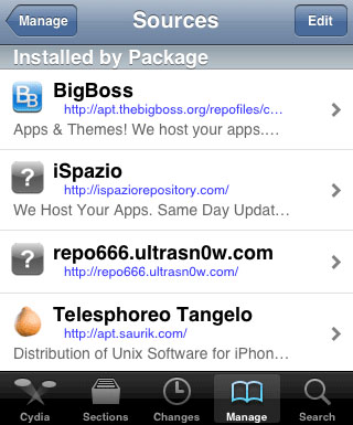 Cydia Apps Crack Ios 7 Free Download