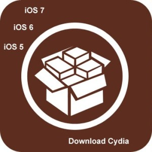 4_1_download-cydia