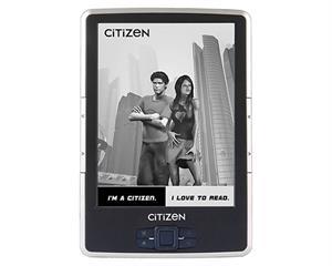 Citizen Reader Е620-610