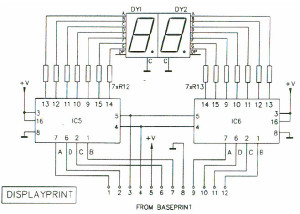 Digital-RPM-Meter-Display-Schematic2