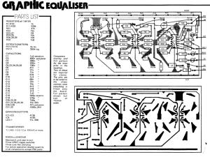 PCB-design-10-band