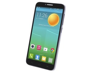 ALCATEL OneTouch 6037Y Idol 2