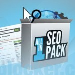 All-in-One-SEO-Pack-Pro-free-download