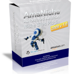 AmaNiche-Free-Download