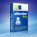 aMember-Pro-Download