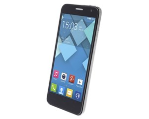 ALCATEL onetouch 6012