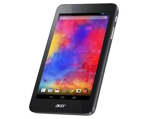 Acer Iconia One B1-750