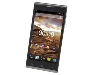 Effire CityPhone ASTRA QHD