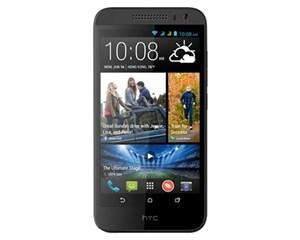 HTC_Desire_616_dual_sim