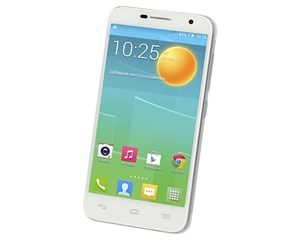 alcatel OneTouch 6016x