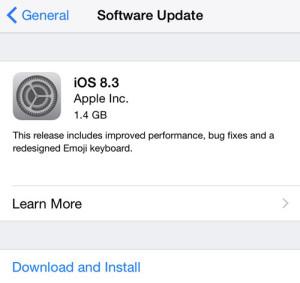 iOS-8.3-release1